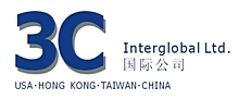 3C Interglobal - A Western Owned and Managed Quality Factory, Manufacturing in China